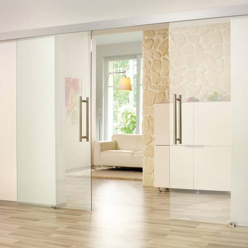 stahltr ger wohnen pinterest stahltr ger wohnen und k che. Black Bedroom Furniture Sets. Home Design Ideas